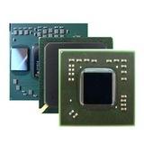 BGA-чипы для ноутбуков