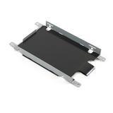 Корзины HDD для ноутбуков