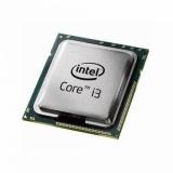 Процессоры для компьютеров