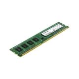 Модули памяти для компьютеров
