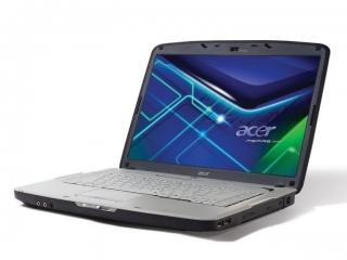 Запчасти для ноутбука Acer Aspire 4720Z Z01