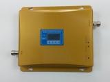 Репитер GSM900/3G c LCD-экраном