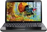 Ноутбук HP G6-2302sr