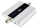Репитер GSM1800 и 4G с LCD-экраном