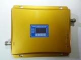 Репитер GSM 900/1800 c LCD-экраном