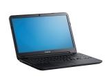 Запчасти для ноутбука Dell Inspiron 3521-9999