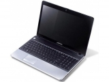 Запчасти для ноутбука Emashines D640 MS2305