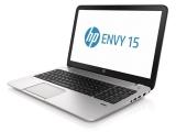 Ноутбук ультрабук HP ENVY 15-j010sr (FHD)