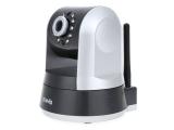 Беспроводная IP камера видеонаблюдения Tenvis IPROBOT 3