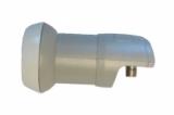 Конвертер спутниковый круговой SLWI-51EN