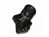 Камера видеонаблюдения миниатюрная цветная VC-073