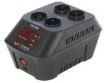 Автоматический стабилизатор напряжения VINON ZVK-1000
