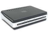 Маршрутизатор D-Link DSL-2500U ADSL2/2+ Ethernet router