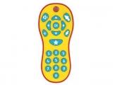 Детский пульт GS BRCU 101 для Триколор ТВ