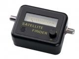 Индикатор спутникового сигнала стрелочный Gesen Satellite Finder SF-9501