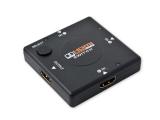 Переключатель HDMI на 3 порта