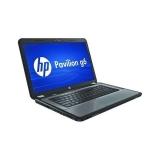 Ноутбук HP Pavillion G6-1002er
