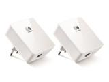 Адаптер PowerLine Huawei PT500
