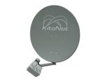 "Комплект для подключения спутникового интернета ""KiteNet"""