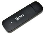 3G/4G LTE USB модем МТС Коннект