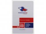 Смарт-карта доступа SC для системы на 2 ТВ Триколор ТВ
